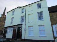 Town House to rent in Market Square, Daventry...