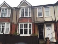 property to rent in Finedon Road, Wellingborough, Northamptonshire, NN8