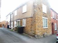 1 bedroom Cottage in High Street, NN6