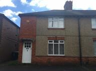 2 bedroom Terraced property in Shirley Road, Rushden...