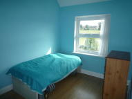 semi detached property in Henshaw Road...
