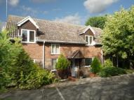 Detached house to rent in Brookside, Stanwick, NN9