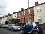 2 bed Terraced house in PALK ROAD...