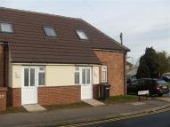 2 bed Flat in SCHOOL LANE, Irchester...