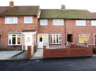 3 bed Terraced home to rent in Saltash Road, Hull...