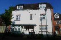4 bedroom property to rent in Woodbrooke Grove...