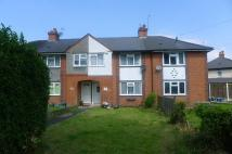 3 bed property in Elmdale Crescent...