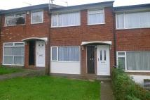 3 bed house to rent in Vista Green, Birmingham