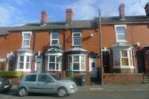 2 bedroom property to rent in Offmore Road...