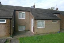property in Fairfax Road, Norhfield...