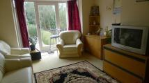 2 bedroom Flat to rent in Heath Road, Northfield...