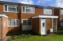 2 bedroom Maisonette to rent in Clee Road, Birmingham