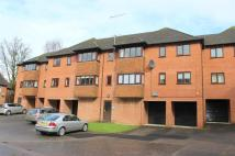 Flat for sale in Portway Drive...