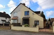 3 bed semi detached house for sale in Old Forge Road...