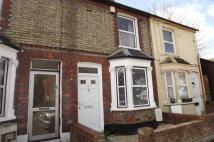 4 bedroom Terraced property to rent in Upper Green Street...