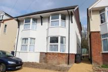 7 bedroom semi detached house to rent in Hughenden Road...