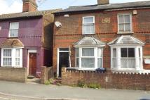 4 bedroom property to rent in West End Road...