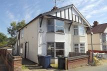 4 bed semi detached property to rent in Dashwood Avenue...