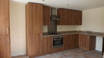 2 bedroom new Flat for sale in Didcot, OX11
