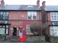 2 bed semi detached property to rent in Owthorpe Grove, Sherwood...