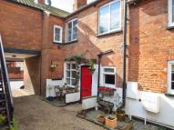 Cottage to rent in 11 Church Street...