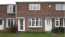 Town House to rent in Rockingham Grove...