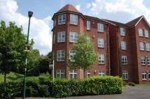 Apartment to rent in Sheridan Way...