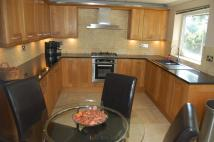 2 bedroom Apartment in Clarendon Court...