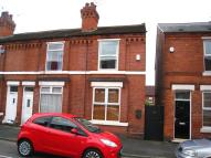 2 bed End of Terrace house to rent in Melrose Street, SHERWOOD...