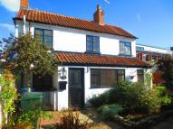 2 bed Detached property in 5 Newgate Street...