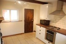 Cottage in 23 Main Road...