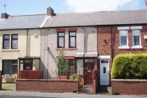 3 bedroom Terraced home in **THREE BEDROOM MID...