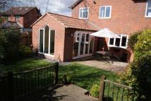 5 bed Detached home in West Wynd, Killingworth...