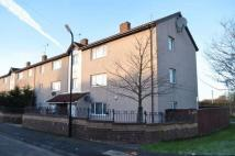 Ground Flat for sale in Stonechat Place...