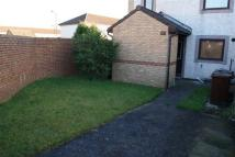 4 bed End of Terrace house in Laburnum Court...