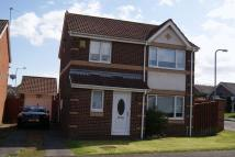 3 bedroom Detached house for sale in Felstead Place, Blyth