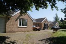 5 bed Detached Bungalow for sale in West Lane, Forest Hall...