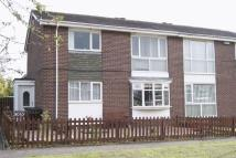 2 bedroom Apartment for sale in Culloden Walk...