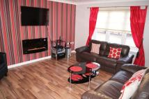 4 bed Detached property for sale in Forest Gate, Forest Hall...