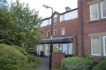 1 bed Flat for sale in Kielder Close...