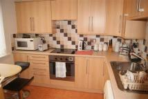 Astley Court Flat for sale