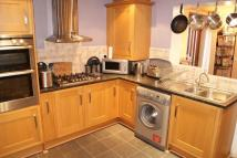 Coburn Close semi detached property for sale