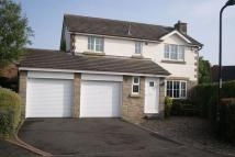 4 bedroom Detached home for sale in Blueburn Drive...