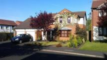 Detached house in West Mount, Killingworth