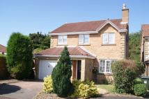 Cranham Close Detached property for sale