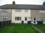 Terraced home in Kelvin Road, Tilbury...