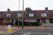 Terraced home for sale in Hedgemans Road, Dagenham...