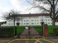 2 bedroom Flat for sale in Lansbury Avenue, Barking...