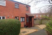 3 bed End of Terrace house to rent in Manordene Road, London...