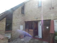 3 bed Terraced house in Moretons, Pitsea...